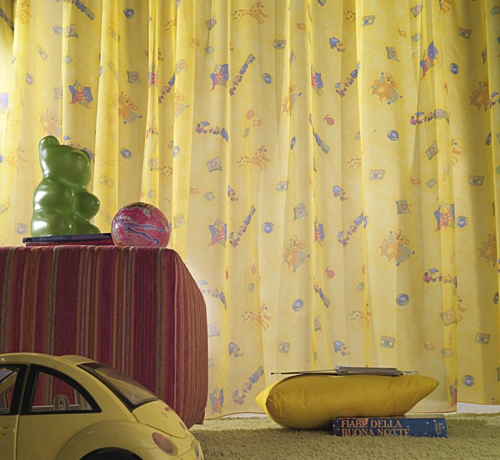 Tende da interno milano produzione tende da sole milano sun line group - Tende per camera ragazzi ...